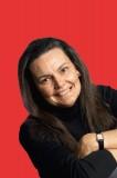 Terrie Anderson