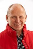 Tony Dovale