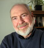 Tony Roebuck