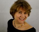Tracey Burnett