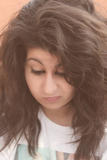 Sarah Al-Sabbagh