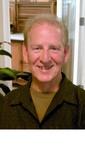 Paul Keene
