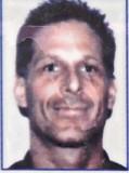 Leonard Kaczynski