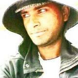 Ravi Pal