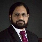 Vivek Ghai