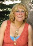 Wanina Petlock