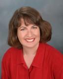 Michelle Gottlieb