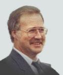Titus Hoskins