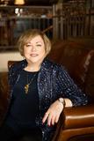 Susan R Meyer