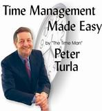 Peter Turla