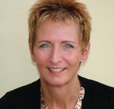 Cathy  McCarney