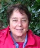 Wendy Ann Zellea