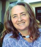Wendy Gwen Hammarstrom