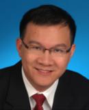 Jack Wong | The Family Centred Entrepreneur