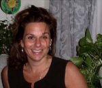 Janice Girgenti