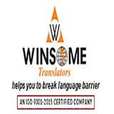 Winsome Translators