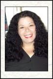 Rev. Yolanda  Badillo