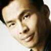 Zen-Jay Chuang